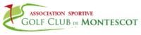 AVANTAGES DES MEMBRES DE L'ASSOCIATION DU GOLF DE MONTESCOT 2021